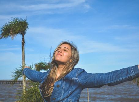 The Hawaiian Secret of Forgiveness