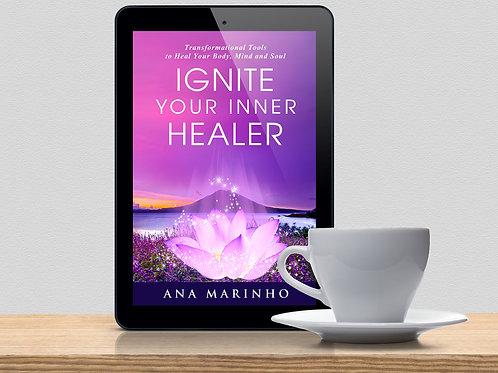 Ignite Your Inner Healer (PDF)