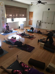 Healthy back class oct 2017 5.jpg