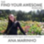 AnaMarinho_podcast_coverart.jpg