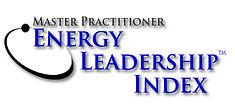 Energy Ledership Index Master Practitioner- Be Healthy