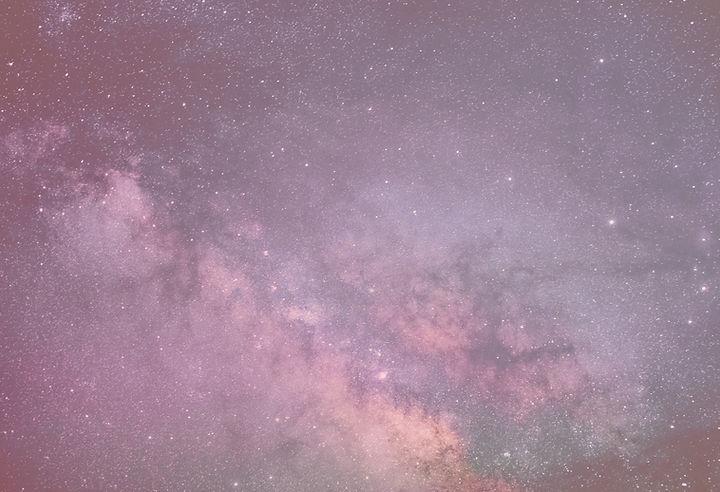 Stars_edited.jpg