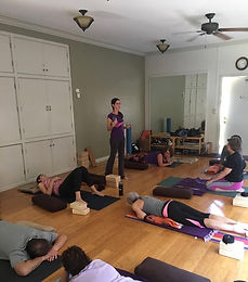 Healthy back class oct 2017 2.jpg