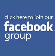Be Healthy With Ana Facebook Group