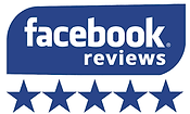 be healthy with ana facebook reviews