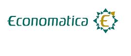 Logo economatica.png