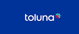 Logo toluna.png