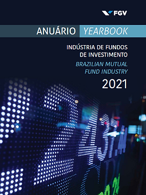 capa anuario assets 2021.png