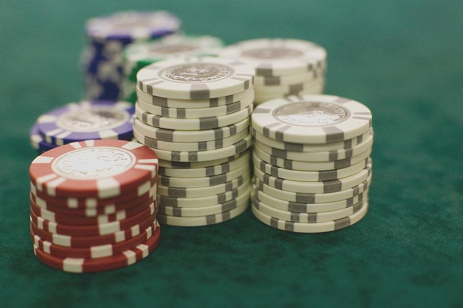 Poker%20Chips_edited.jpg
