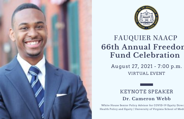 Fauquier NAACP.png