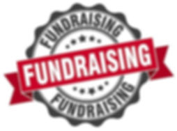 fundraising-stamp-sticker-seal-round-260