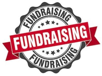 fundraising-stamp-sticker-seal-round-260