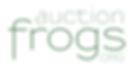 Auction-Frogs-Green-Stacked-Logo.png
