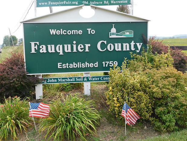 FauquierCountySign.JPG