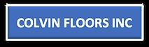 Colvin Floors.png