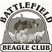 Battlefield Beagle Club.png