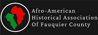 Afro American Historical Association.png