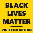 Black Lives Matter.png
