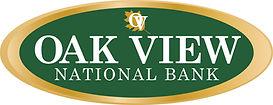 OVNB-Logo-4c.jpg