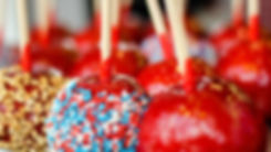 candy-434733_1920.jpg