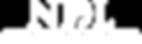 NDL-logo-white-1400-768x237.png