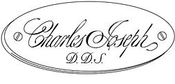 Dr. Charles Joseph.png