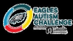 Eagles Autism Challenge_Transparent.png