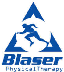 Blaser Physical Therapy.png