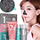Thumbnail: BioAqua 123 Steps Blackhead Acne Blemish Remover Set