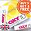 Thumbnail: OXY 10 Benzoyl Peroxide Acne Spots Pimple Cream Mentholatum MAX
