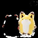 0004380_tanuki-and-kitsune-mochi-mochi-t