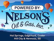 Nelsons logo.jpg