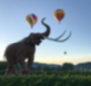 mammoth%20and%20balloons%202_edited.jpg
