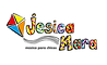 Logo final Jesica PNG.png