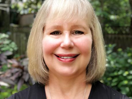 TIGER PROFILE: Priscilla Hoffman-Stowe