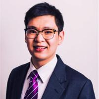 Tiger Profile: Earl Y. Lin