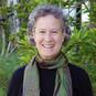 Tiger Profile: Gail Hershatter