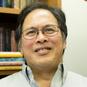 Tiger Profile: R. Bin Wong