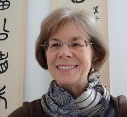 Tiger Profile: Mary Jane Clark