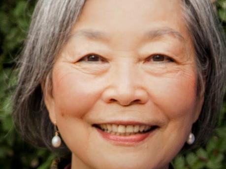 Tiger Profile: Lisa Chang Ahnert