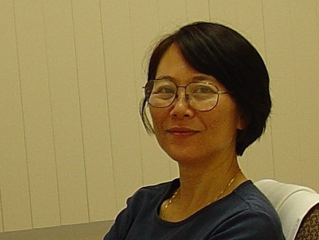 Tiger Profile: Heng Leng Chee