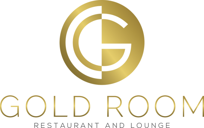 Gold_Room_Restaurant_and_Lounge.png