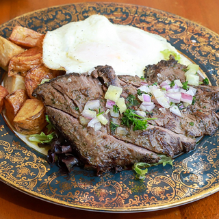 Steak and Eggs Brunch.png