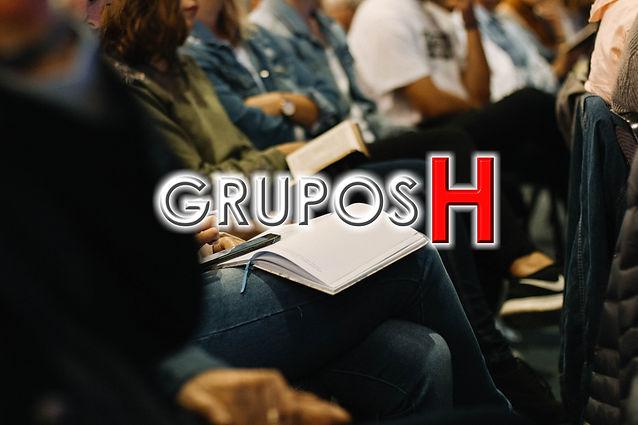 GRUPOS H 2.jpg