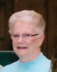 Judy.PNG