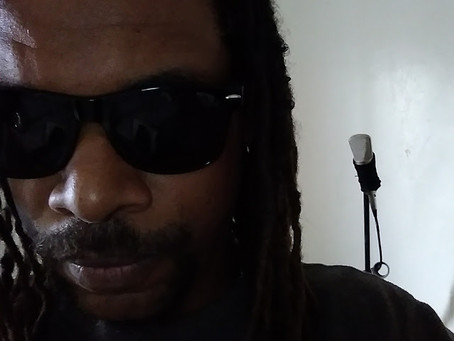 """We would like to congratulate EMG artist FREZ EPEK for landing REVERBNATION """"artist on the rise"""""""