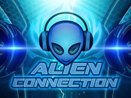 Producer: Alien Connection