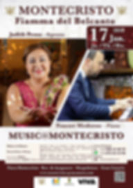 Montecristo Judith1.jpg