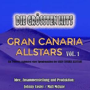 Allstars Vol1.jpg
