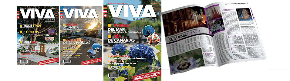 VIVA_Covers_2021.png